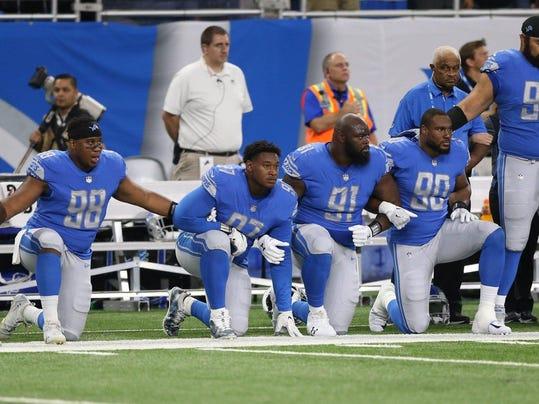 IMG_DFP_NFL_protests__2__1_1_13JOT2I9.jpg_20170925.jpg