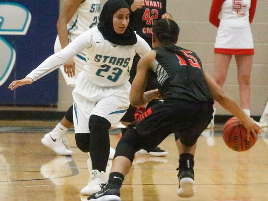636528577465206346-4-Siegel-Haj-Hussein-during-Creek-game.JPG