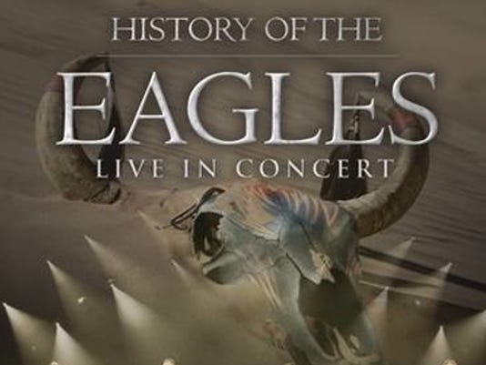 635617775045585798-theeagles