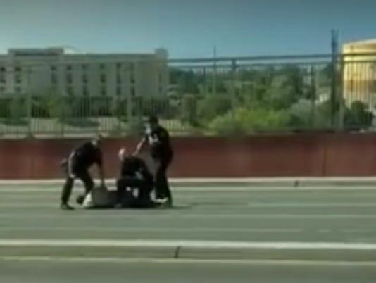 Officer-involved shooting 2.jpg