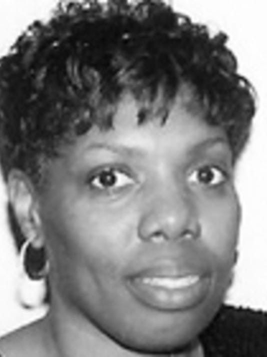 Anniversaries: Vicki Marie Williams