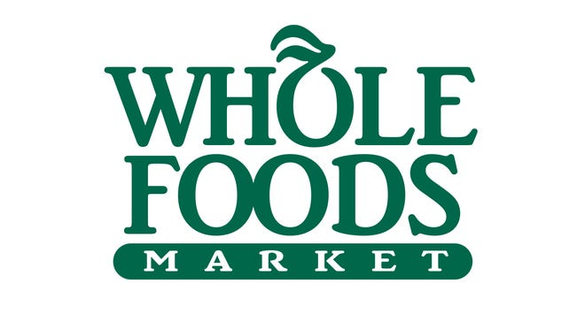 Whole Foods issues recall of Macadamia nuts.