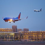 Letter: Someone make Sky Harbor great again