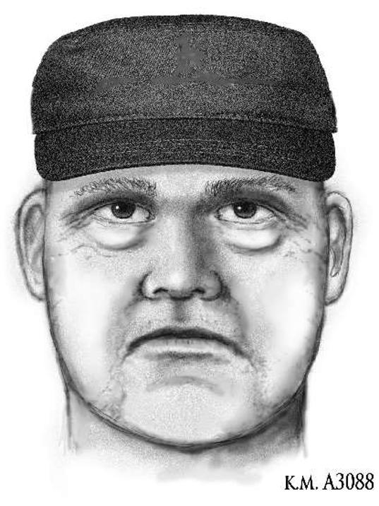 Pitt murder suspect