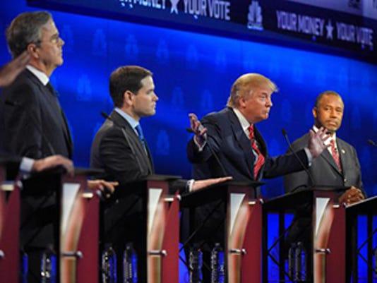 GOP_debate_03.jpg