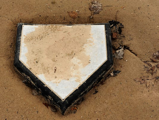 baseball plate.JPG