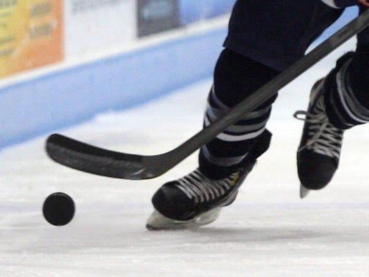 webart sports ice hockey 3