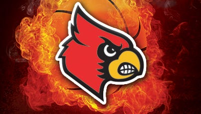 Go Cards, beat Manhattan