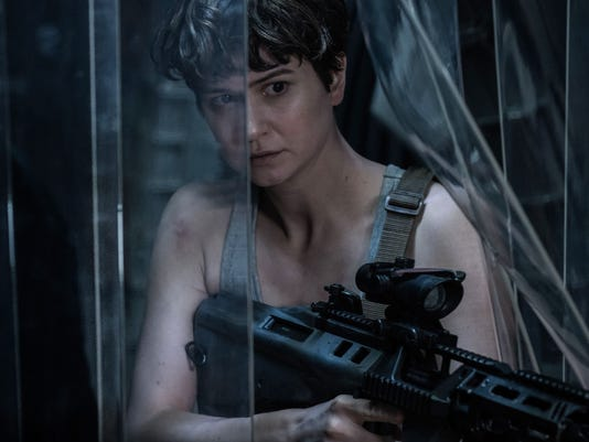636304851744403615-alien-covenant-DF-14740-rgb-1-.jpg