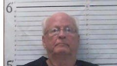 Hattiesburg accountant Carl Nicholson indicted for 11 federal tax-related charges