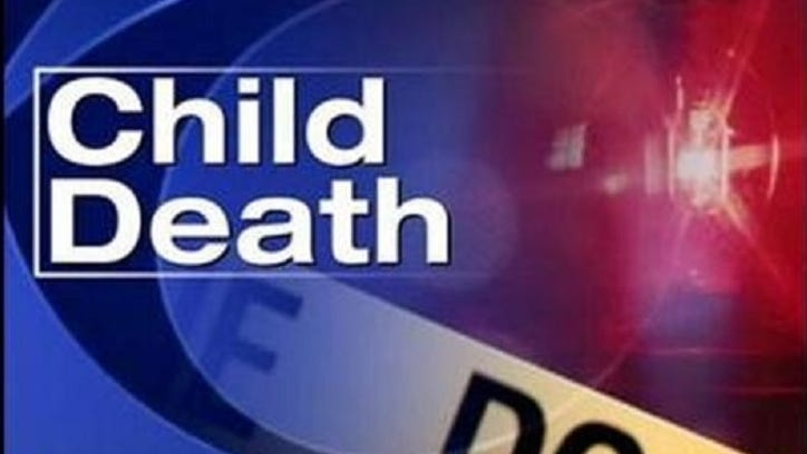 Boy found in retention pond in High Point dies