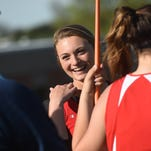 District 3 track: York-Adams athletes to watch
