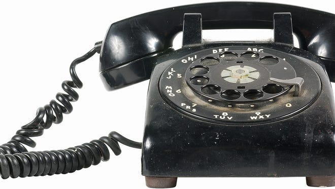 City of Fort Collins facilities will be without telephone service for about two hours Saturday morning during an upgrade of phone systems.