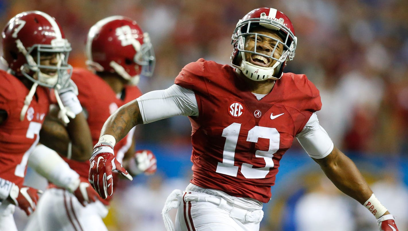 bowl championship of college football The 2018 college football playoff national championship was a college football bowl game that determined the national champion in the ncaa division i football bowl subdivision for the 2017 season.