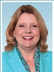 Latrella McElrath
