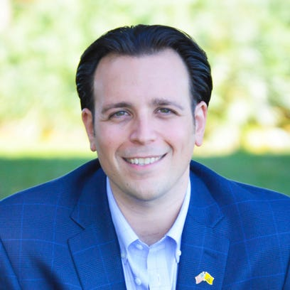 Marco City Council passes vote of no confidence in Grifoni