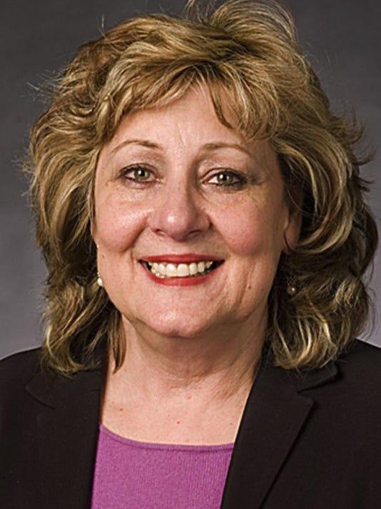 Sue Rosiek