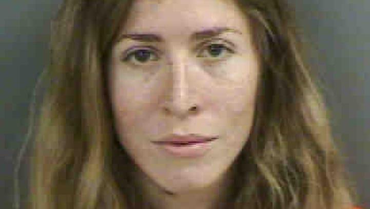 Trial begins for Marco Island woman accused of killing her boyfriend three years ago