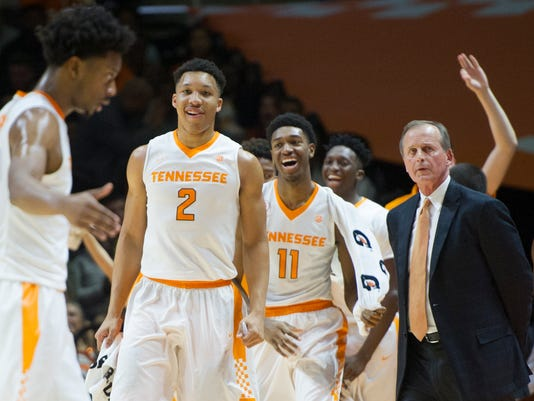 Sports: (Mississippi State vs. University of Tennessee)
