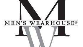 The Men's Wearhouse company logo