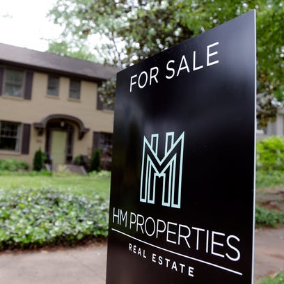 Selling a home? Watch out for these 7 hidden costs