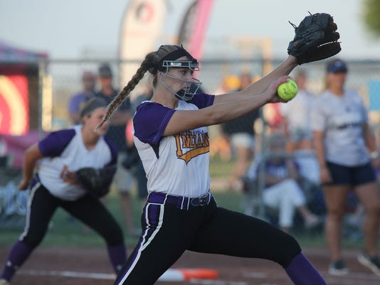 636677944885166765-sp.Indianola-state-final-05.jpg