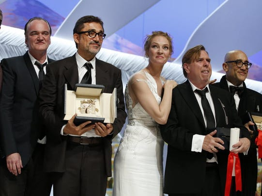 cannes-awards