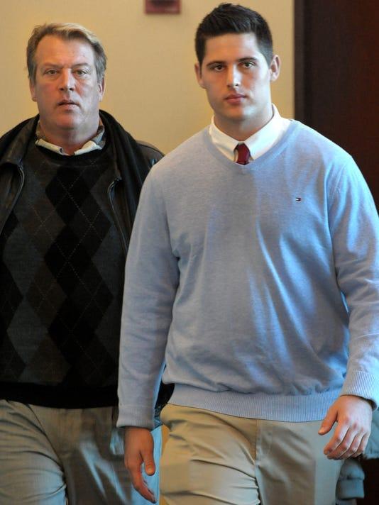 Vanderbilt Rape Trial_Scho.jpg