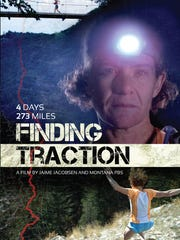 4-Finding Traction 4