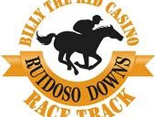 635998771428526608-track-logo.jpg