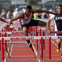 Midwest Scorecard: Johnson brothers tearing up hurdles events