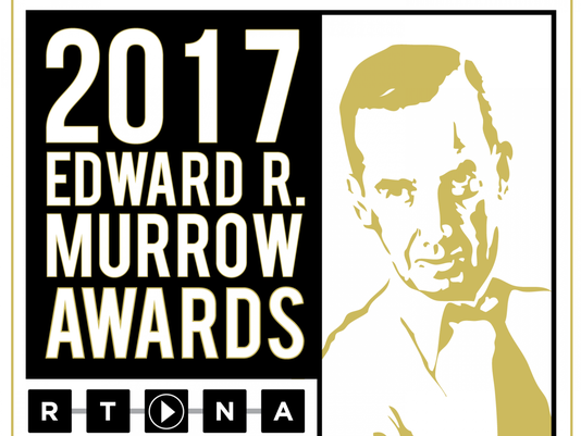 636287374778724630-Murrow-2017-full-logo.png