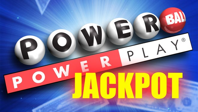 A group of teachers, administrators and staff at the Dover Union school district came within one number of winning a share of Wednesday's $1.6 billion jackpot. The group won $50,000.