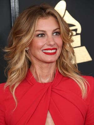 Faith Hill's daytime talk show will debut on TV stations this fall.