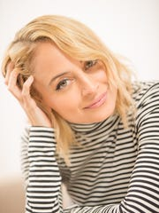 In 'Great News,' Nicole Richie plays Portia, a social