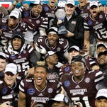 Sources: MSU could be bowling in Florida, but not done yet