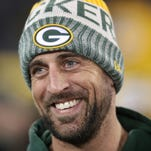 Packers Morning Buzz: All eyes on possible Rodgers return