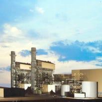 Partners Duke, Buncombe, Asheville seek to shrink power plant