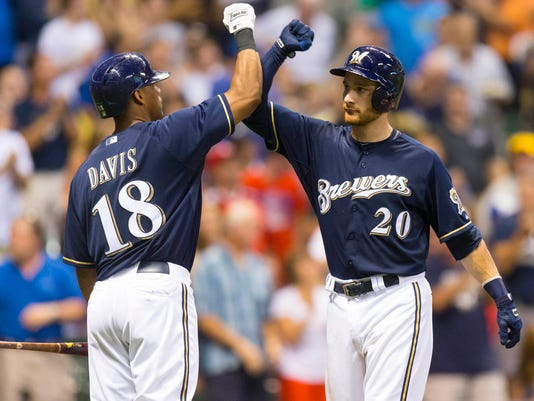 2014-22-07-Brewers-congratulate