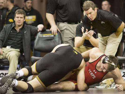 635852825585862132-Iowa-vs-Maryland-Wrestling-9.jpg