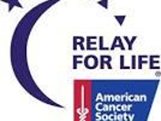 frm relay for life.png