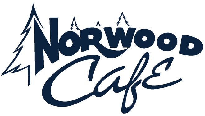 Numerous changes are coming to Xavier University's Cintas Center for 2017-18, but one new addition in particular – a kind of revival of the old Norwood Cafe – should rekindle memories and pull at the heartstrings of Xavier alums of a certain age.