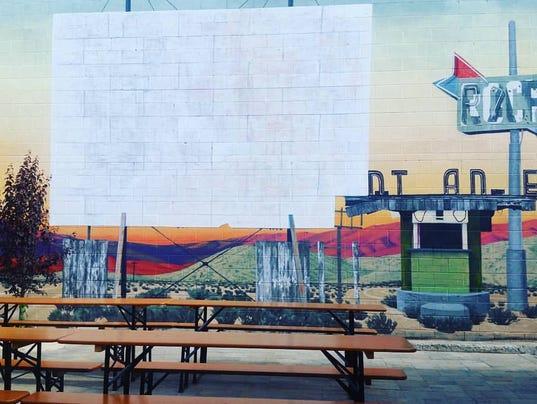 Midtown Art Walk.jpg