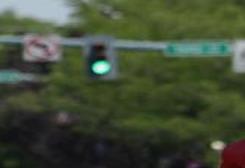 PHOTOS: Ironman Coeur d'Alene 2015