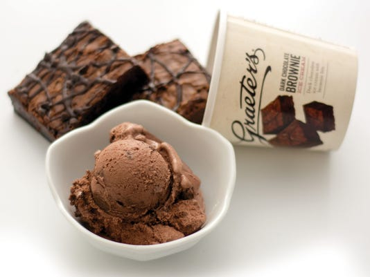 636554951062337597-graeter-s-brownie.jpg