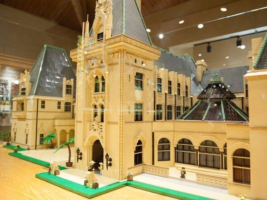 Lego-Biltmore-House.jpeg