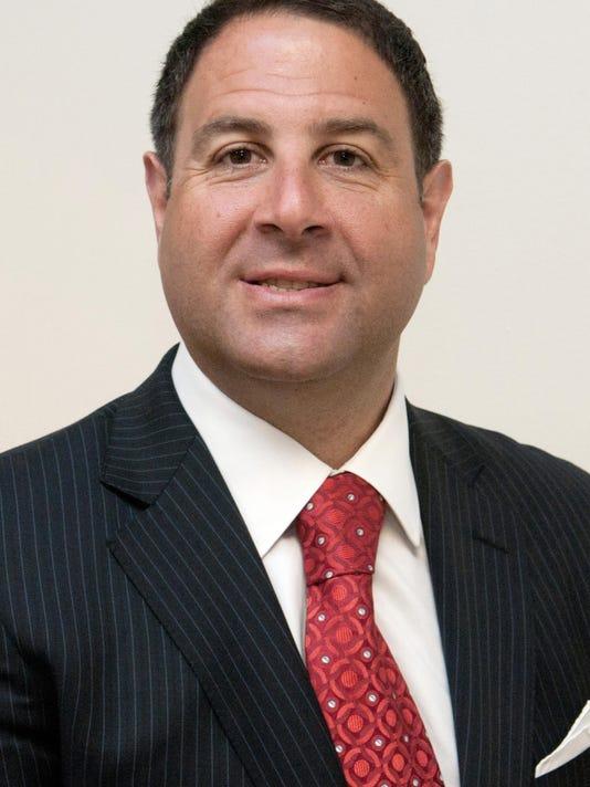 John Gallucci, Jr-2. (2)