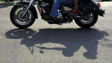 Bike to Work Day for Harley-Davidson is planned for June 16.