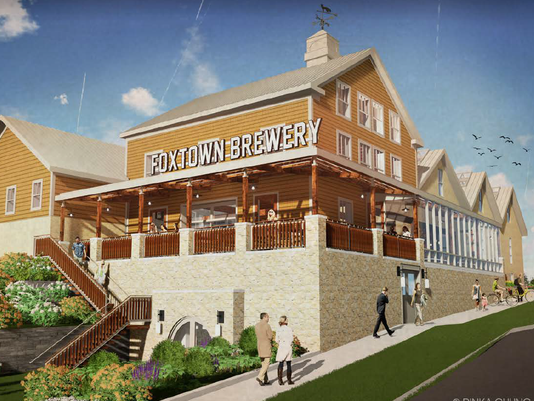 636365900086894645-foxtown-brewery-2.PNG