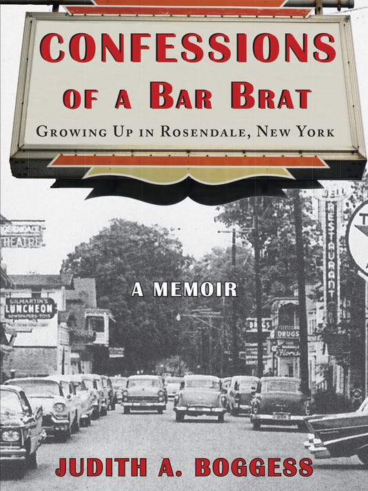 Confessions-of-a-Bar-Brat-Cover---cover.jpg